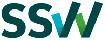 SSVV Certificaat